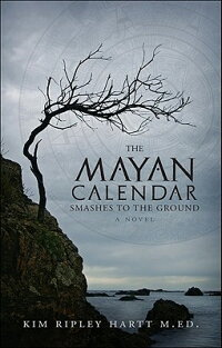 The_Mayan_Calendar_Smashes_to