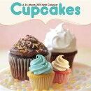 Cupcakes Calendar