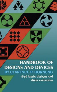 Handbook_of_Designs_and_Device