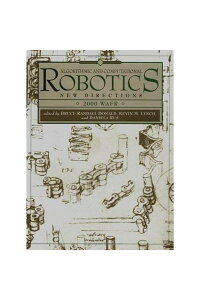 AlgorithmicandComputationalRobotics:NewDirections2000Wafr