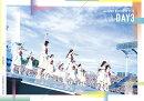 6th YEAR BIRTHDAY LIVE Day3【Blu-ray】