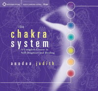The_Chakra_System