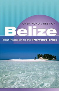 Open_Road's_Best_of_Belize