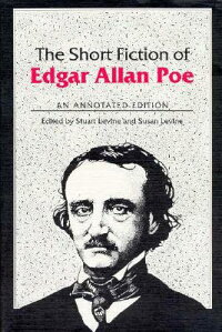 The_Short_Fiction_of_Edgar_All