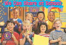 WE CAN SHARE AT SCHOOL(P)