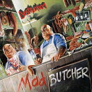 【輸入盤】Mad Butcher