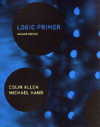 Logic_Primer,_2nd_Edition
