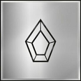 【輸入盤】3RDミニ・アルバム:セレモニー [ PENTAGON (Korea) ]
