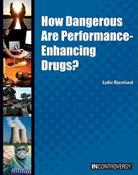 How_Dangerous_Are_Performance-