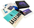【輸入盤】La La Land: The Complete Musical Experience (+3lp)(Ltd)(Box)