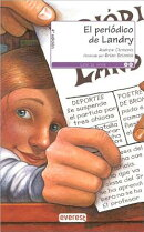 El Periodico de Landry = The Landry's News Paper