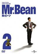 Mr.ビーン Vol.2