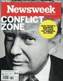 Newsweek Asia 2016年 12/23号 [雑誌]