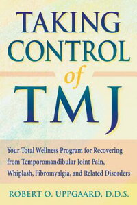 Taking_Control_of_Tmj