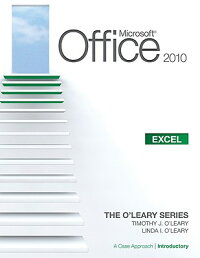 Microsoft_Office_Excel_2010,_I