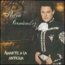 【輸入盤】Amante A La Antigua