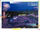 【予約】6th YEAR BIRTHDAY LIVE(完全生産限定盤)【Blu-ray】
