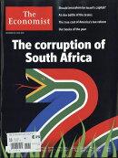 The Economist 2017年 12/15号 [雑誌]