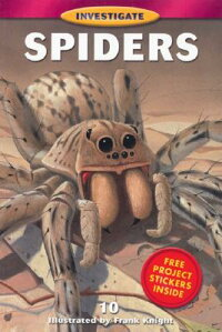 Spiders_With_Project_Stickers