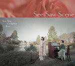 See-SawCompleteBest「See-Saw-Scene」(3CD)[See-Saw]