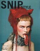 Snip Style (スニップスタイル) 2017年 12月号 [雑誌]