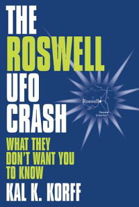 Roswell_UFO_Crash