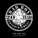 【輸入盤】Bad Boy 20th Anniversary Box Set Edition