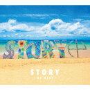 STORY 〜HY BEST〜 (初回限定盤 CD+DVD)