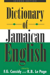 A_Dictionary_of_Jamaican_Engli