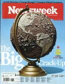 Newsweek Asia 2017年 12/1号 [雑誌]