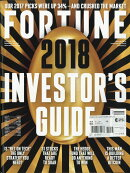 Fortune Asia Pacific 2017年 12/15号 [雑誌]