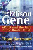 Edison Gene