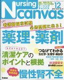 Nursing Canvas (ナーシング・キャンバス) 2018年 12月号 [雑誌]