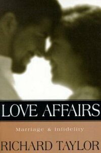 Love_Affairs