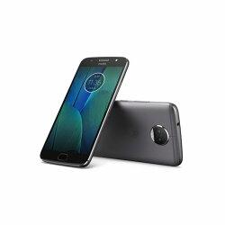 モトローラ Moto G5s Plus 4GB/32GB ルナグレー PA6V0074JP