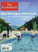 The Economist 2018年 12/21号 [雑誌]