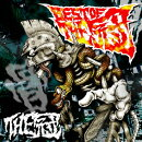 BEST OF THE冠 -骨ー
