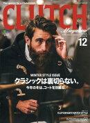 CLUTCH Magazine (クラッチマガジン) 2018年 12月号 [雑誌]