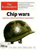 The Economist 2018年 12/7号 [雑誌]