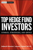 Top Hedge Fund