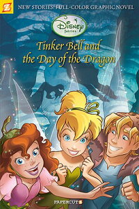 Tinker_Bell_and_the_Day_of_the