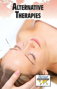 Alternative_Therapies