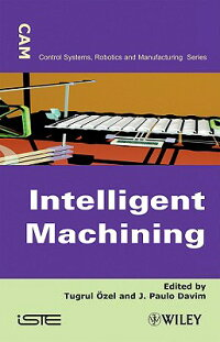 Intelligent_Machining:_Modelin
