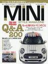 NEW MINI STYLE MAGAZINE (ニューミニ・スタイルマガジン) 2019年 12月号 [雑誌]
