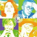 恋に堕ちたら (初回限定盤 CD+DVD) [ REBECCA ]