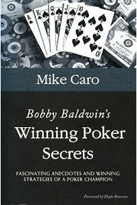 Bobby_Baldwin's_Winning_Poker
