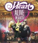 【輸入盤】Alive In Seattle