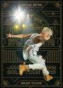"""JUNHO (From 2PM) Solo Tour 2016 """"HYPER"""" [ JUNHO ]"""
