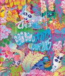 WWD大冒険TOUR2015 〜この世界はまだ知らないことばかり〜 in TOKYO DOME CITY HALL【Blu-ray】
