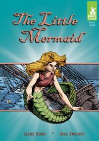 The_Little_Mermaid